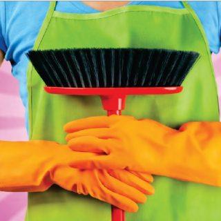 sredstva za higiena
